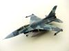 diecast-pesawat-f16-elangbiru