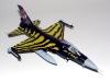 jetfighterdiecast