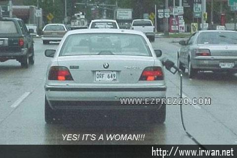 Female_Drivers10