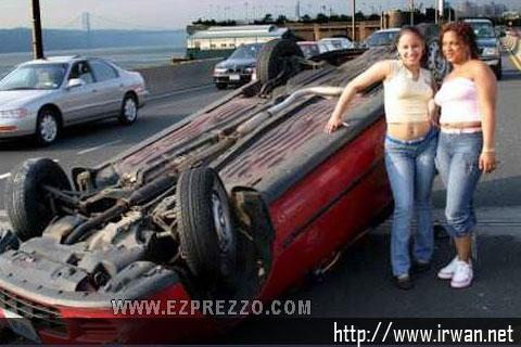 Female_Drivers11