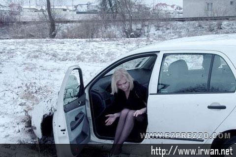 Female_Drivers2