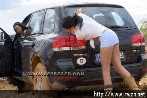 Female_Drivers4