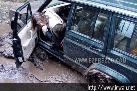 Female_Drivers6