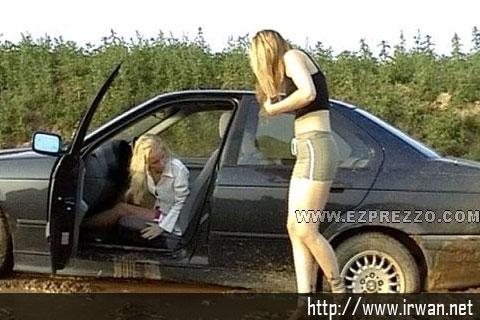 Female_Drivers8