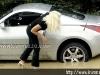Female_Drivers1