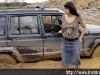 Female_Drivers5