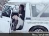 Female_Drivers9