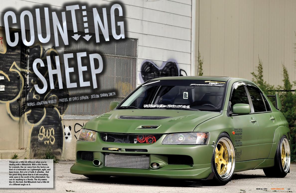 counting-sheep-green-evo-s3mag-com