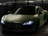 audi-r8-gets-matte-green-wrap_2