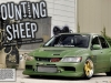 counting-sheep-green-evo-s3mag-com