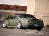 honda-s2000-matte-green-2