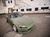 honda-s2000-matte-green