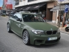 matte-green-army-bmw-zero2turbo-com