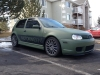 r32_full_wrap_matte_green1