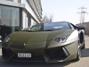 while-the-white-aventador-was-nice-this-matte-green-model-looks-like-its-ready-to-invade-a-sovereign-nation