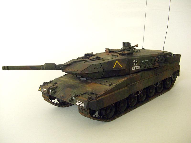 Leopard2A5-05