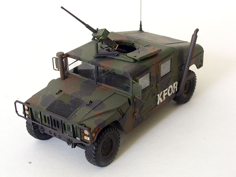 M-1024-02