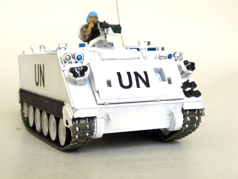 M113-UN-01