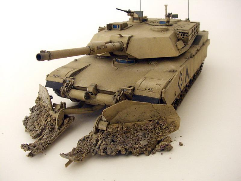 M1A1Mine-01