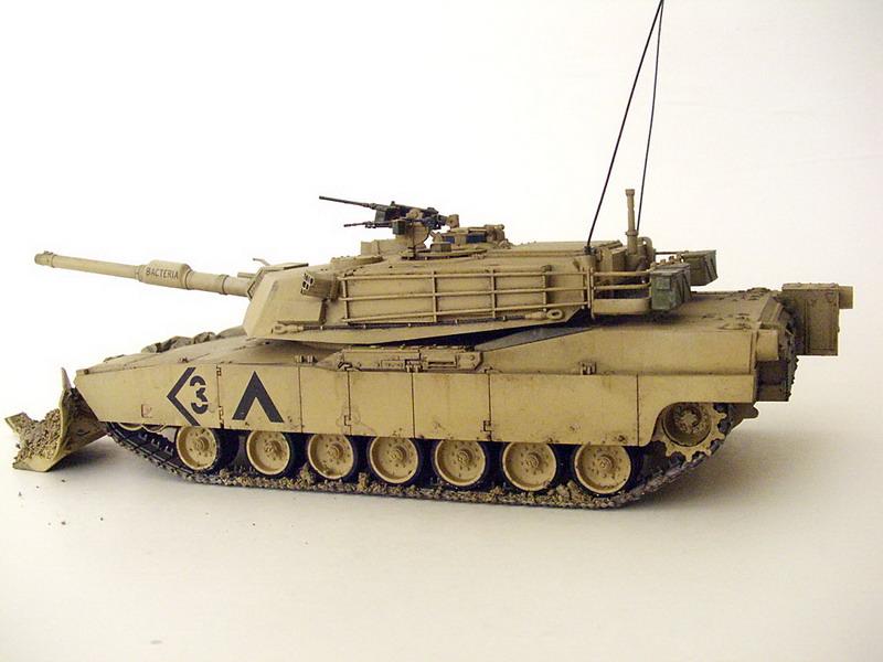 M1A1Mine-02