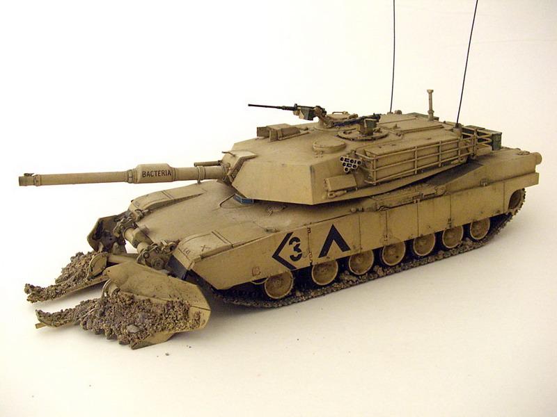 M1A1Mine-03