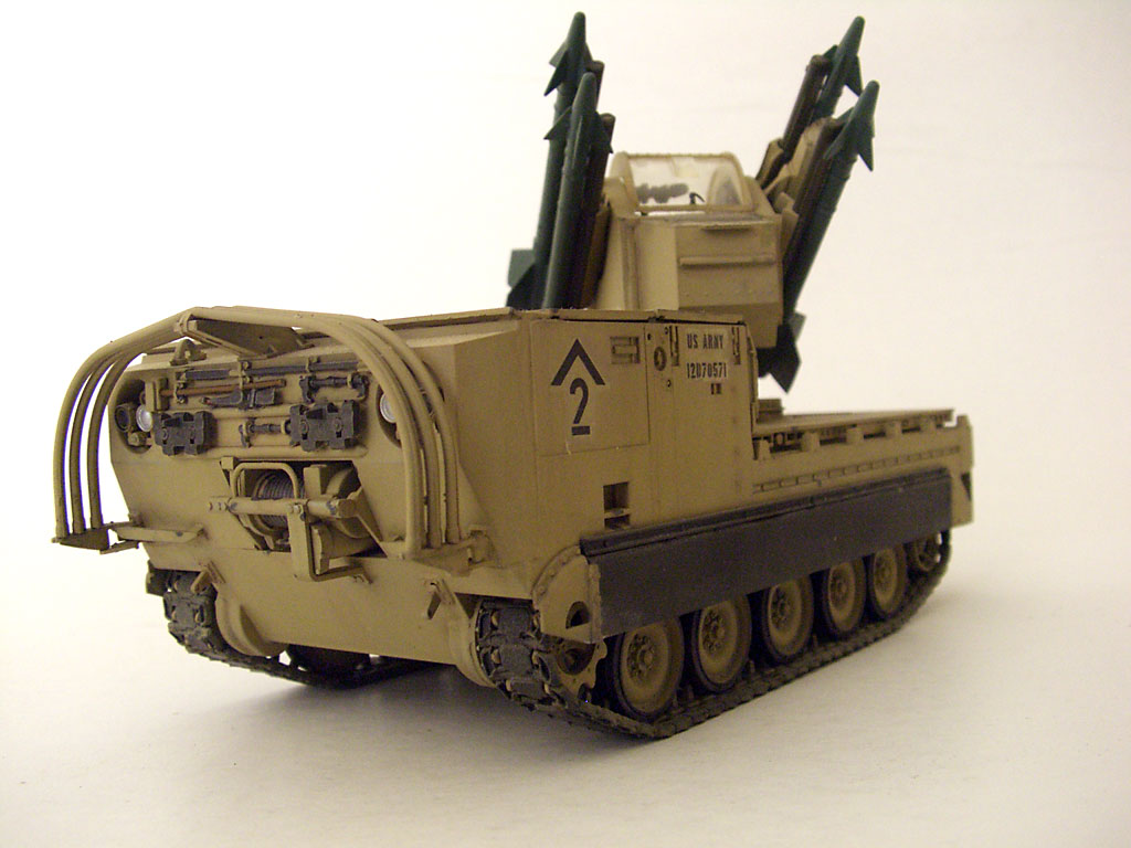 M48-Chapparal-01