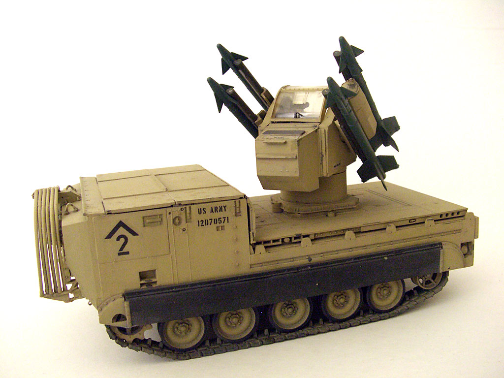 M48-Chapparal-02