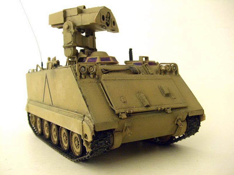 M901-01