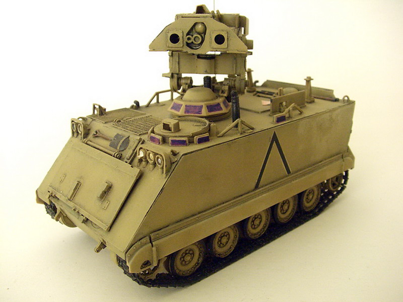 M901-02