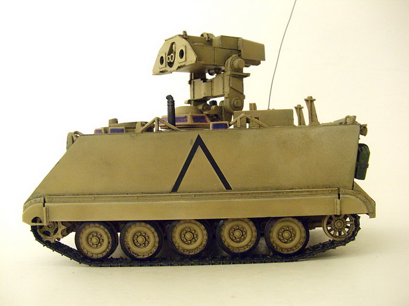 M901-03