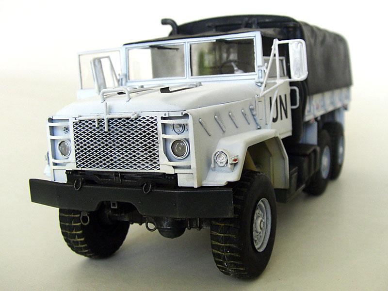 M923-UN-01