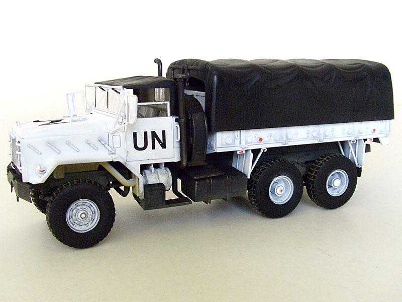 M923-UN-03