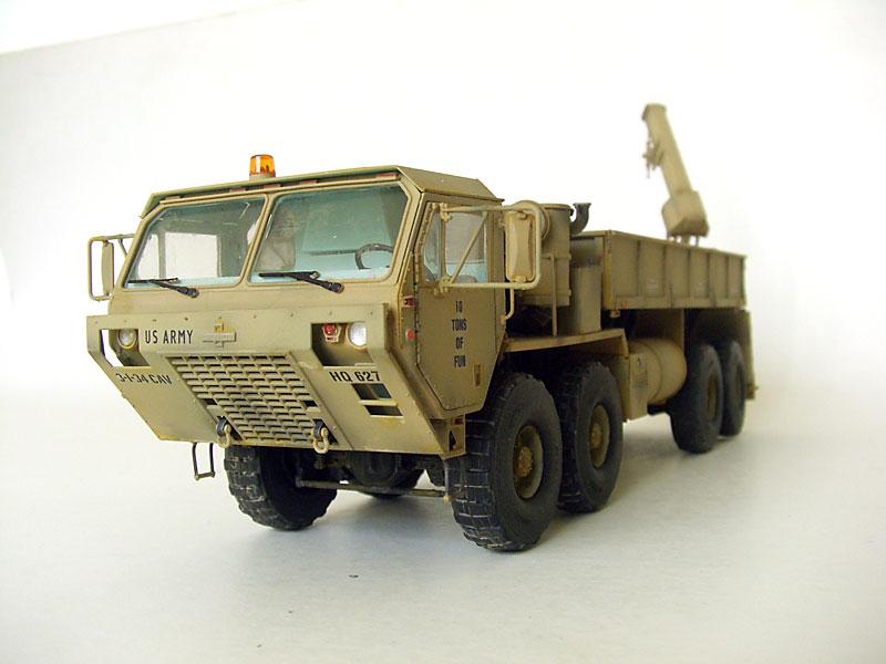 M977-01