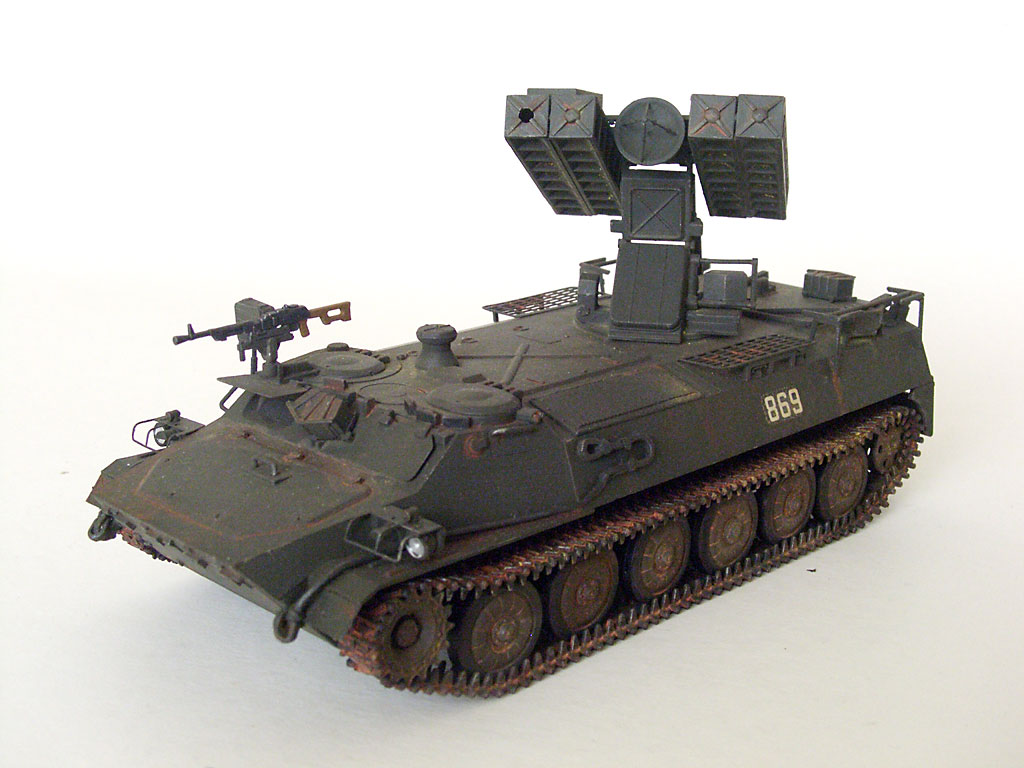 SA-13-01