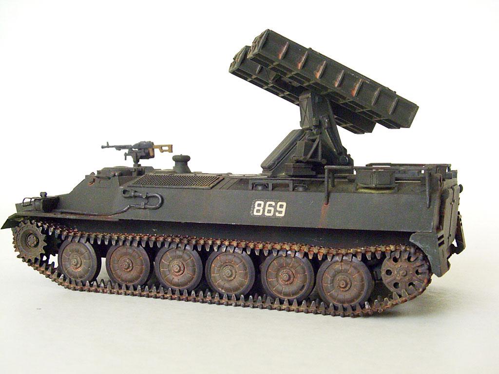 SA-13-03