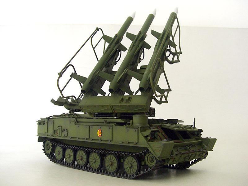 SA-6-Gainful-01