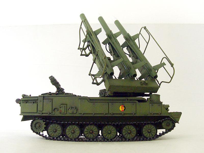 SA-6-Gainful-02