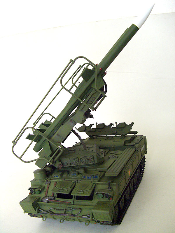 SA-6-Gainful-04