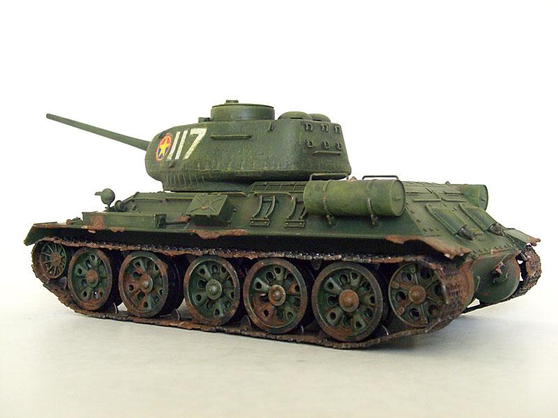 T-34-03