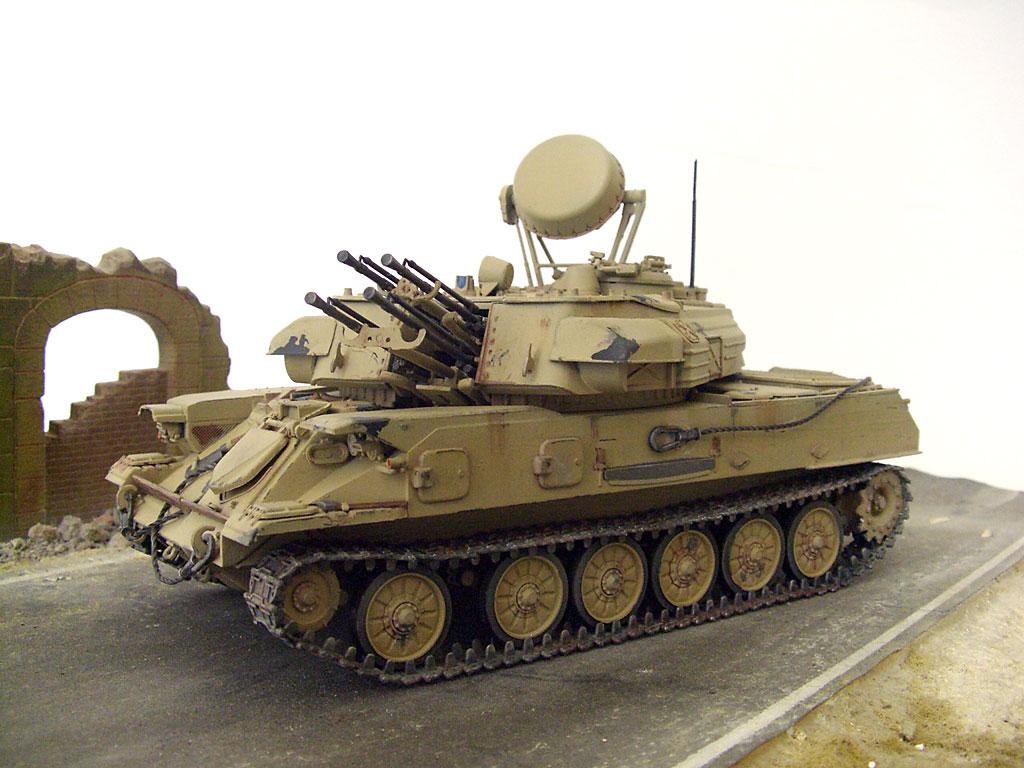 ZSU-23-02