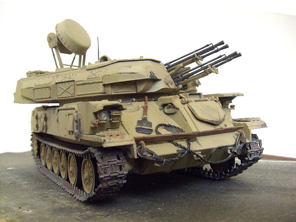 ZSU-23-03