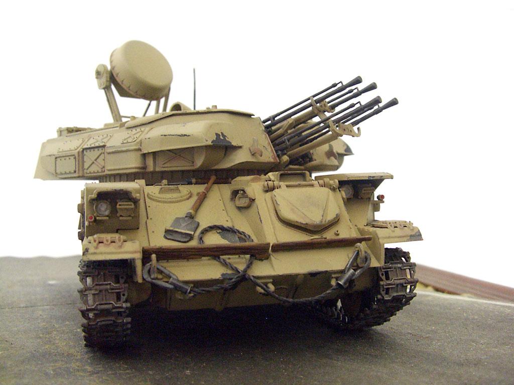 ZSU-23-04