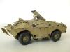 Model Kit Dragon BRDM-3