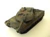 Leopard2A5-01