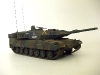 Leopard2A5-02