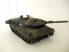 Leopard2A5-03