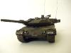 Leopard2A5-04