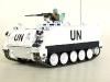 M113-UN-02
