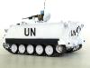 M113-UN-03