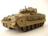 M2A2-Bradley-01